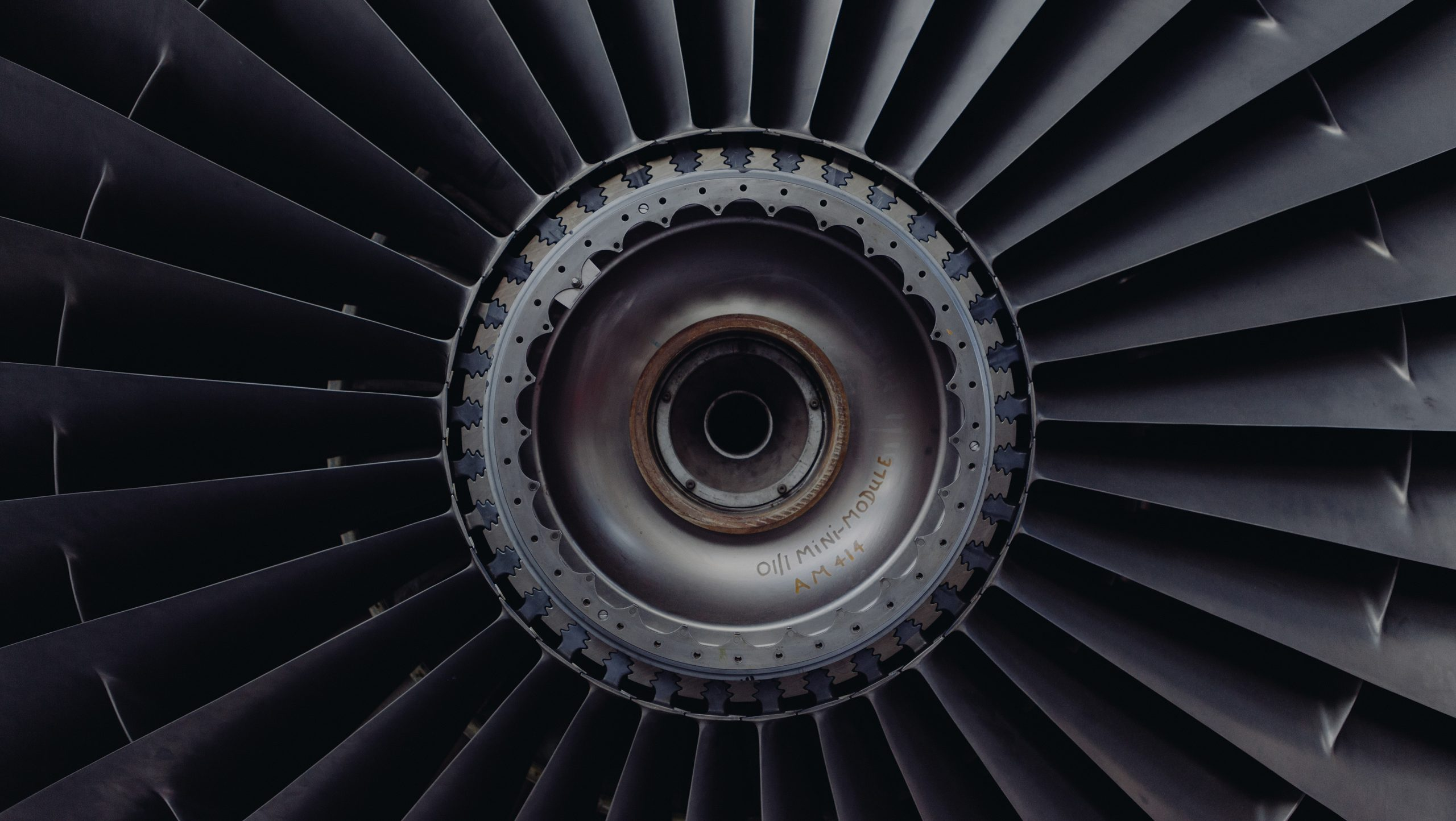 21 Years of Engineering Success 2000-2021